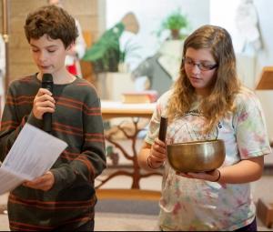 Our Savior Lutheran Church-2763 -cropped
