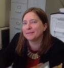 Susan Ferraro