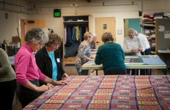 disaster-relief-quilting-our-savior-lutheran-church-0620