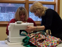 disaster-relief-quilting-our-savior-lutheran-church-learning-to-sewjpg