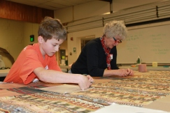 disaster-relief-quilting-our-savior-lutheran-hanover