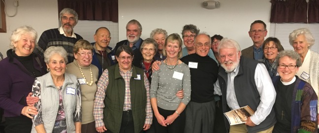 2017-11-12 Micah Hero Celebration - Paul, Wendy and group from OSLC CROPPED