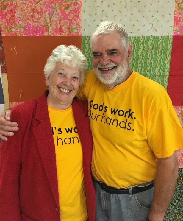 Irma and Woody Graf 2018 Micah Honorees cr.jpg