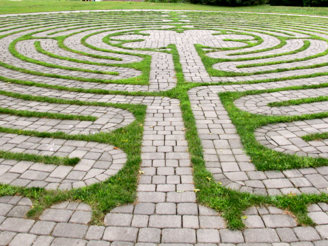 IMG_2803_20Jessica_s_20Labyrinth_20at_20Chatham_20University__20Pittsburgh.png