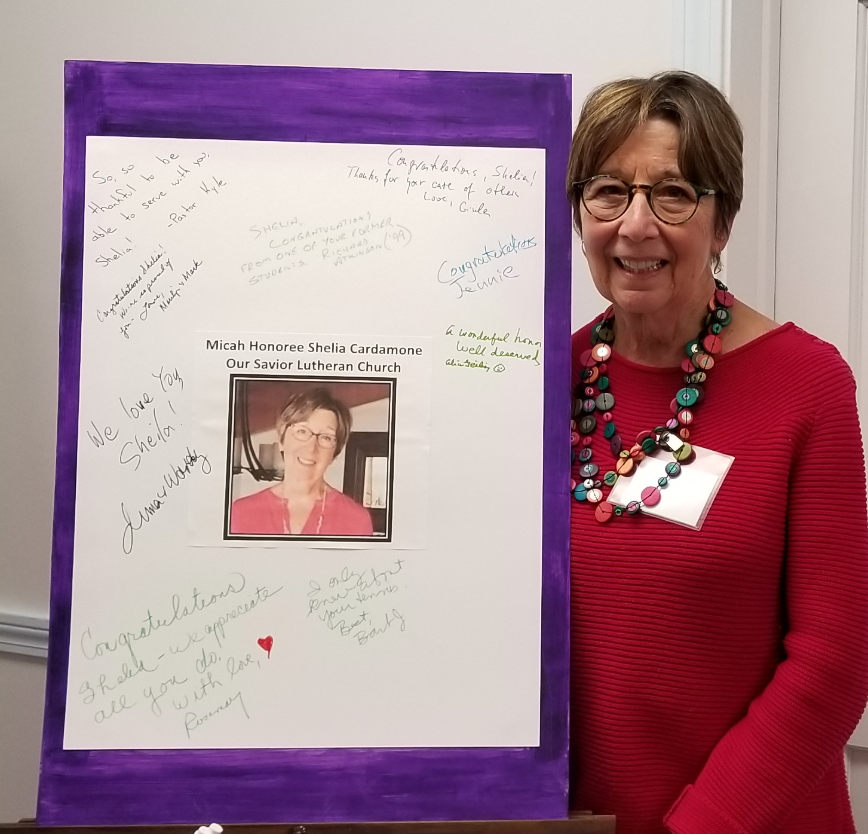 20191027_Shelia Cardamone Micah Honoree