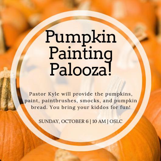 PumpkinPaintingPalooza.png