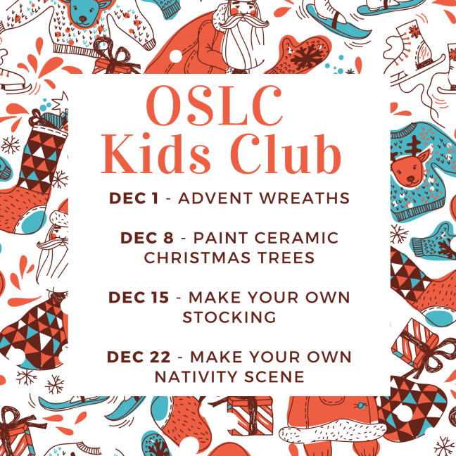 Kids Club December 2019 Schedule.jpg