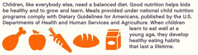 ol15_-_child_nutrition_-_infographic-crop1